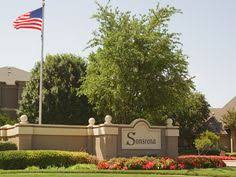 3 bedroom apartments in frisco tx jefferson at orchard pond in gaithersburg md contact us today at