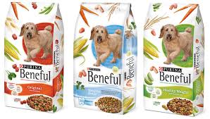 purina light and healthy purina no quality issues with beneful veterinary practice news