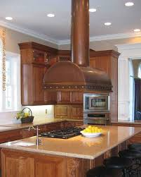 Kitchen Island Hood by 2020 Kitchen Design Blog Kitchen Decoration And Designing 2020