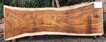 slab wood live edge wood slabs available