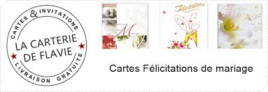 cartes mariage cartes mariage anniversaire noces félicitations