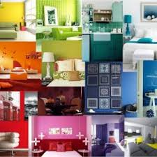 wall colors and mood spectacular inspiration 15 brighten office
