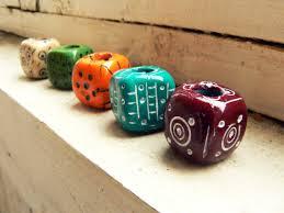 dreadlock accessories square colorful dreadlock accessories by alexandrared 1 50