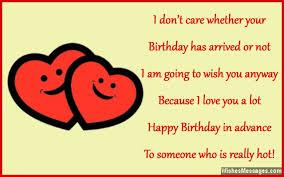 plain beautiful wishes for a friend inside cool wish casaliroubini