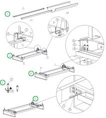 Cassius Sofa Bed Assembly How To Assemble How To Assemble - Sofa bed assembly
