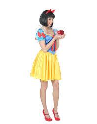 disney costumes adults u0026 kids halloweencostumes