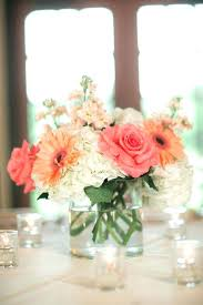 wedding table flower centerpieces simple floral centerpieces best flower centerpieces ideas on wedding