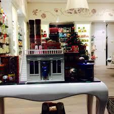 Badezimmer Auf Englisch Crabtree U0026 Evelyn Closed Cosmetics U0026 Beauty Supply