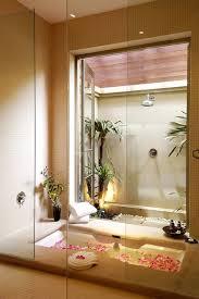 master bathroom shower 11 shower heads for your master bathroom rainfall shower head