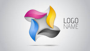logo design logo maker tools to create a new logo design designbump