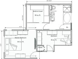 master bathroom floor plan master bedroom with walk in closet and bathroom bathroom with walk