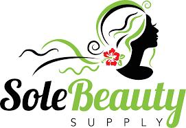 sole beauty supply