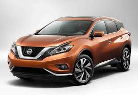 nissan murano interior 2018 2018 nissan murano specs review price and release date cars