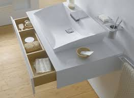 Unique Bathroom Storage Ideas Really Clever Storage Ideas Alternative Bathrooms London