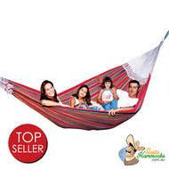 melbourne hammocks u0026 hammock chairs in victoria siesta hammocks