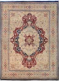 8 11 Rug 96 Best Tappeti Persiani Kirman Kerman Images On Pinterest