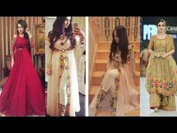 perfect party wear dresses for and women latest new dresses