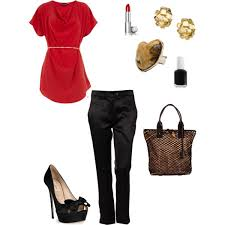 office christmas party outfit ideas office holiday party fall