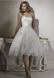 low cost wedding dresses cheap bridesmaid dresses brqjc dress