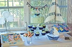 home interior picture nautical dessert table ideas nautical desserts ideas