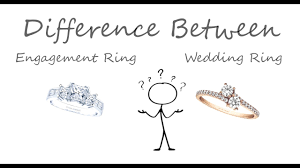 engagement ring vs wedding band wedding rings how much should a spend on an engagement ring