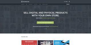 22 best wordpress online store themes 2017 for ecommerce websites