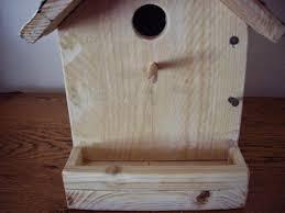 meuble fait en palette objets déco tutoriels et meubles en bois de palettes nid d