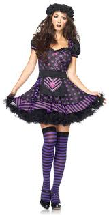 Halloween Costumes Creepy Doll Image Detail Women Men Halloween Costumes Ladies Scary
