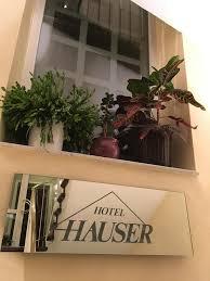 hotel hauser an der universität 3 hotel in munich hotel hauser an der universität munich germany booking com
