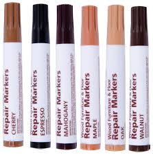 wood floor u0026 furniture touch up marker walmart com