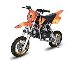ktm electric motocross bike for sale 50cc ktm 50cc motorcycles sale dirt bike for sale with ce buy