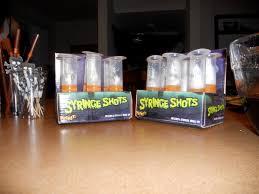 syringe shots mrs cummings rx