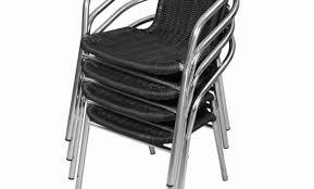 coussin bureau fauteuil de bureau leclerc beautiful coussin chez l incroyable