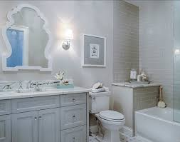 gray bathroom ideas 28 images gray bathroom contemporary