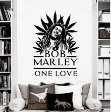 bob marley wall art ebay