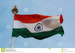 Indian Flag Gif Free Download Indian Flag Stock Photos Royalty Free Pictures