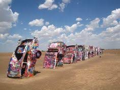 cadillac ranch carolina cadillac travel in the kill the irishman cadillac travel