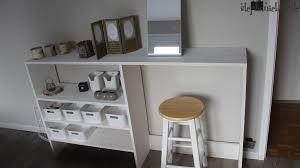 fabriquer meuble cuisine soi meme faire un meuble de cuisine soi meme maison design bahbe com