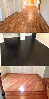 Wood Floor Refinishing Service American Hardwood Flooring Provides Hardwood Floor Installation