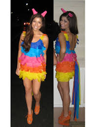 Halloween Costume Ideas Teen Girls Diy Costume Ideas Teens Diy Projects Craft Ideas U0026 U0027s