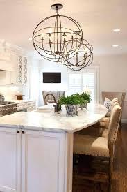 kitchen light fixture hcra info