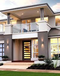 design minimalist modern house modern house design house design modern style best modern houses ideas on modern homes