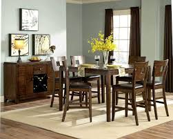 Casual Dining Room Fascinating Casual Dining Rooms Design Ideas Table One Dining Room