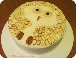 enchanting 50 decorate cake decorating inspiration of 15