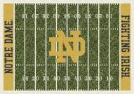 Notre Dame Desk Accessories Notre Dame Fighting Home Office Sportsunlimited