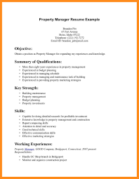Qualification In Resume Sample by 9 Resume Examples Of Skills Mystock Clerk