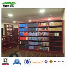 commercial bookshelves commercial bookshelves suppliers and