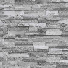 steinwand wohnzimmer baumarkt uncategorized geräumiges backstein tapete obi obi nrnberg nord