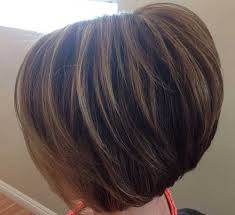 short stacked layered hairstyles best hairstyle 2016 25 new female short haircuts short hairstyles 2017 2018 most