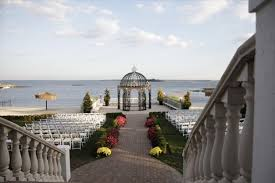 wedding venues in westchester ny flowy wedding venues westchester ny c66 about wedding venues